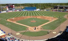 A Day In Mets Spring Training • Latino Sports