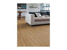 Gerflor plovoucí (zámkové) vinylové podlahy.