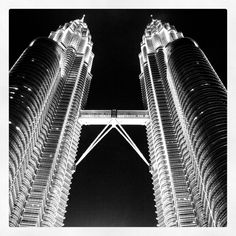 One of the very first photos I took with the iPhone and a bw personal favourite