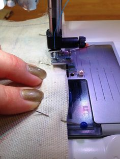 sewing zippers 2