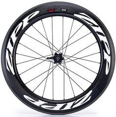 Zipp 808 Firecrest Carbon Clincher 177 24 spokes 10/11 Speed Rear Wheel #CyclingBargains #DealFinder #Bike #BikeBargains #Fitness Visit our web site to find the best Cycling Bargains from over 450,000 searchable products from all the top Stores, we are also on Facebook, Twitter & have an App on the Google Android, Apple & Amazon PlayStores.
