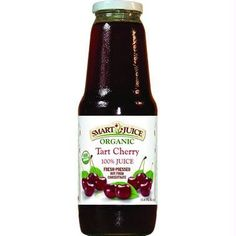 JUST IN: Smart Juice T Che.... SHOP NOW! http://www.zapova.com/products/smart-juice-t-cherry-juice-6x33-8oz?utm_campaign=social_autopilot&utm_source=pin&utm_medium=pin