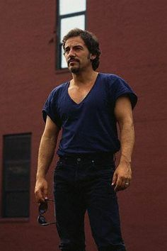 Bruce Springsteen  .    .    .    .    .    sami