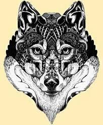 Resultado de imagem para desenhos ideias para tattoo