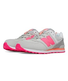 Kid's 574 State Fair is the coolest shoe for girls! The lining even has little popsicles! Cool Shoes For Girls, Girls Shoes, Womens Fashion Sneakers, My Outfit, New Balance, Footwear, Lifestyle, Popsicles, Kids