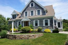 22 Highland Street UPDATED 3 Bedroom House Rental in West Yarmouth with Grill and Patio - Tripadvisor
