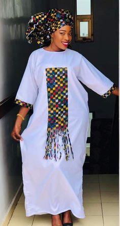 Elegant and Beautiful Ankara Styles - Fashion Ruk African Print Dress Designs, African Print Clothing, African Print Dresses, African Fashion Ankara, Latest African Fashion Dresses, African Print Fashion, African Dresses For Women, African Attire, Chifon Dress