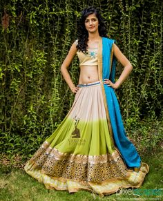 Varuna Jitesh Bridal Wear Info  Review | Bridal  Trousseau Designers in Hyderabad | Wedmegood
