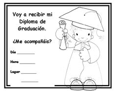 HijasCaridad. Prov.can.GIJÓN GRADUACIÓN EDUCACIÓN INFANTIL ...