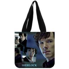 DIY Detective Stories Sherlock Holmes Tote Bag 02 (2 sides), http://www.amazon.co.uk/dp/B00IK7SFQ6/ref=cm_sw_r_pi_awdl_0Ovltb14EXSMJ