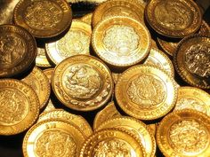 Gold Prediction |Gold News Archives - Gold Prediction |