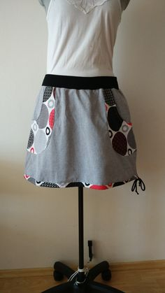 Craft Gifts, Upcycle, Quilts, Sewing, Knitting, Crochet, Youtube, T Shirt, Fashion