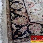 Carpet Cleaning Miami, Palm Beach, Fort Lauderdale  Oriental Carpet Cleaning  What is the essence of buying something expensive and destroying it in the long run?  Some things are meant to last for decades, just like our rugs at home. But admittedly, it's difficult to maintain its cleanliness.  You don't need to be anxious; Oriental Rug Cleaning can aid you immensely for your Oriental carpet cleaning needs.