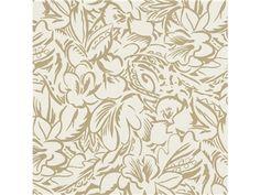 Ralph Lauren Home Print Green LCF65626F.RL