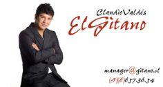 musica gitana ( flamenco)