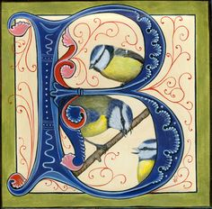 Juliet Venter | Panel Paintings | Egg Tempera and Goldn - Juliet Venter: icons & illuminations