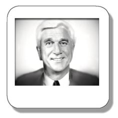 Born in 1926 in Saskatchewan, Actor, Writer, Producer, Leslie Nielsen has appeared in over 121 films and 1500 television shows and movies, from Sci-Fi to Westerns, to Comedies, Leslie Nielsen has made us laugh, cry and cheer.  He is also the International President of the Better Hearing Institute.