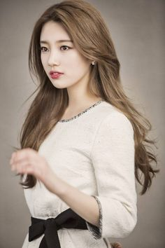 Bae Suzy (배수지) Official Thread - Page 94 - k-pop - Soompi Forums Bae Suzy, Korean Beauty, Asian Beauty, Bad Girl Good Girl, Asian Woman, Asian Girl, Miss A Suzy, Korean Celebrities, Beautiful Asian Women
