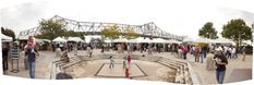 """""""Love this fine art fair! Largest art event in Central Illinois on the scenic riverfront! Art Fair, Galleries, Street View, Fine Art, Travel, Viajes, Trips, Traveling, Tourism"""