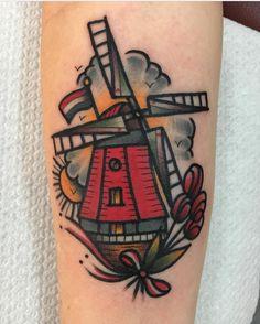 "salonserpenttattoo: "" By Jeroen van Dijk . Please see the website for bookinginfo. www.salonserpent.com #amsterdamtattoo #tattooamsterdam "" Jeroen van Dijk"