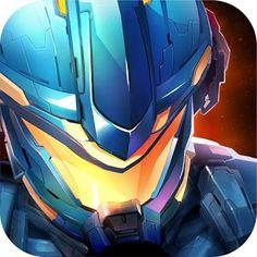 Star Warfare 2: Payback v1.24.00 Mod APK - APKWare