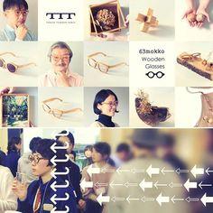 """【ayanonobue】さんのInstagramをピンしています。 《- こちらでも時々登場する木の眼鏡。 作ってくれたのは東京で活動している63mokko。 そんな63mokkoのクラウドファンディングのサイトがオープンしました。 材木としてはちょっと珍しい、ソメイヨシノを使ったプロダクトです。 また、わたしはこちらのサイトで使う映像編集をお手伝いしました。 やさしい一本に仕上がっていますので、ぜひご覧ください。 いくつか見せてもらいましたが、 樹が育った土地を知り、伐採後の経路を経て 新しく生まれ変わったんだなあと、 改めて製品たちを見て、感動しました。 わたしはプレゼント用にピンズを買おうと思ってます😉 🌳 素敵なサイトになってますので、よろしくお願いします。 興味ある人にもシェアしていただけると嬉しいです。 🌳 Hello there! My favorite wooden products brand """"63mokko""""has been opened the cloud funding website! There are special products…"""