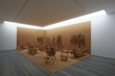4-Chen-Zhen-contemporary-ceramic-art