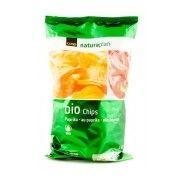 Naturaplan Bio Chips Paprika Snack Recipes, Snacks, Chips, Food, Salt, Snack Mix Recipes, Tapas Food, Appetizer Recipes, Appetizers
