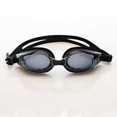 526b48e6248 18 Best Goggles swimming images