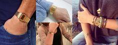 Phơi Bày Thông Số Chiếc Đồng Hồ Điện Tử Casio Giá Rẻ A159WGEA-9ADF Xu hướng lựa chọn đồng hồ điện tử Casio giá trẻ của các bạn trẻ ở độ tuổi từ 18-23 hiện nay rất nhiều. Trong đó có một số mẫu đồng hồ điện tử Casio đang trở thành trào lưu đối với giới trẻ. Điển hình như mẫu đồng hồ Casio Gold A159WGEA-9ADF có thể phù hợp dành cho cả nam và nữ.