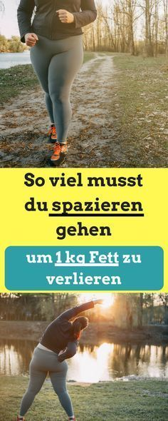 Abnehmen beim Spazierengehen – so geht's! Losing weight while going for a walk – this is how it works! go for a walk, go for a walk … – Diet – weight the # Fitness Workouts, Yoga Fitness, Health Fitness, Calorie Burning Workouts, Gewichtsverlust Motivation, Lose Weight, Weight Loss, Body Hacks, Healthy Lifestyle Tips