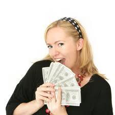 Cash loans co nashville tn picture 3