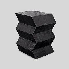 : @byungjunkoo #minimal #minimalism #art #design #form #black #modern #geometric #simple #cool #minimalmood #artsy #artoftheday #instagood #instaart