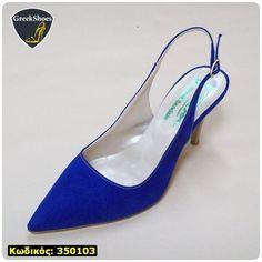 Footwear, Facebook, Heels, Fashion, Heel, Moda, Shoe, Fashion Styles, High Heel