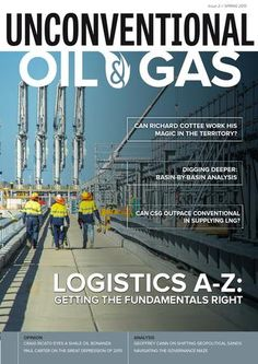 Unconventional Oil & Gas. Spring 2015 Digital Edition Coal seam gas, shale oil, tight gas and more. Projects, pipelines, logistics, policy and technology. Exploration, production and transmission. Gas Pipeline, Dig Deep, Oil And Gas, Magazine Design, Spring 2015, Magazines, Technology, Explore, Digital