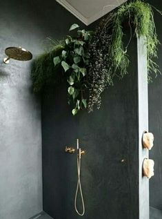 a charming bed and breakfast in the heart of Bruges Kind of OJ, Bruges: bed & breakfast in Belgium - Vogue Australia.Kind of OJ, Bruges: bed & breakfast in Belgium - Vogue Australia. Bruges, Modern Interior Design, Home Design, Design Design, Design Trends, Design Ideas, Design Blogs, Modern Interiors, Wall Design
