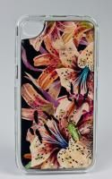 Debbie Brooks iPhone4 Cover. IN-STOCK at BECKER JEWELERS.