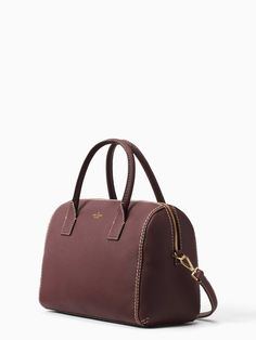 707dadb2cff5 Kate Spade Bag For Sale Philippines - Kate Spade Paragon Outlets Livermore Ca  Discount Outlet.