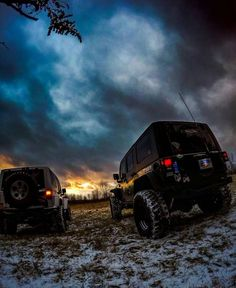 JeepWranglerOutpost.com-wheres-your-jeep-going-to-take-you-today (210) – Jeep…