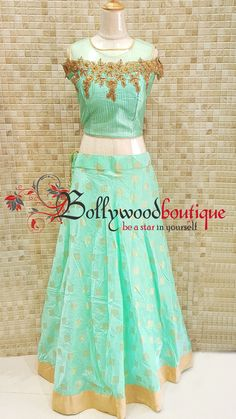 Party Wear Dresses, Exclusive Collection, Bollywood, Boutique, Skirts, How To Wear, Tops, Design, Gowns For Party