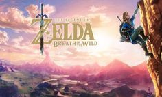 He sold more from Zelda in the United States than from Switch  It is known that the Switch  sells very well that it is in Europe or on the ...