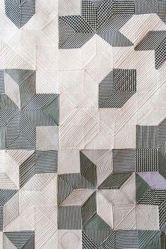 Modern Quilt Roundup - Design Pulp