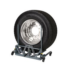 We've gathered our favorite ideas for SIP Winntec Hydraulic Truck Wheel Dolly, Explore our list of popular small living room ideas and tips including SIP Winntec Hydraulic Truck Wheel Dolly. Rv Truck, Truck Wheels, Trucks, Wheel Dollies, Small Living, Room Ideas, Popular, Explore, Living Room