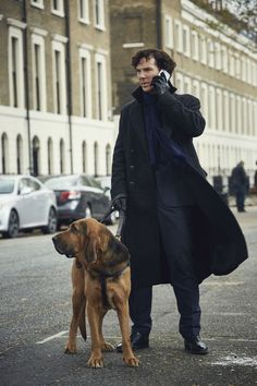 The ultimate resource for the BBC television drama series Sherlock, the cast and crew behind it, and...  Love Sherlock BBC? Check out our Sortable Sherlock BBC Fanfiction Rec List - https://fanfictionrecommendations.com/sherlock/