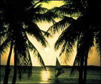 Florida Keys Weather & Climate