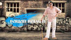 #Pawankalyan Badri Edits Power Star, Hero, Stars, Coat, Photos, Jackets, Fashion, Down Jackets, Moda