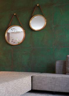 Select Shop, Sweet Home, Wall Lights, Sleep, Mirror, Bathroom, Toilet, Furniture, Home Decor
