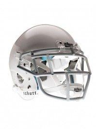 0aa1d3a650a1d Schutt XP Hybrid Helmet Youth  backtoschool  thisistheyear  football   hibbett  sports