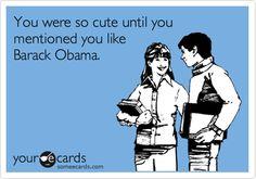Bahahahahaha right!