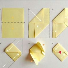 How To Post A Letter Th Century Style  Sealing Wax Wax And